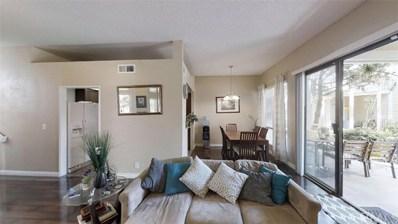 4900 N GRAND Avenue UNIT 115, Covina, CA 91724 - MLS#: OC19140388