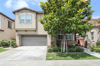 3046 N Spicewood Street, Orange, CA 92865 - MLS#: OC19140412