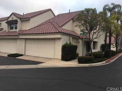 25295 Vista Linda, Lake Forest, CA 92630 - MLS#: OC19140545