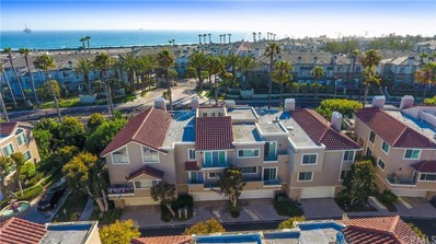 19381 Maidstone Lane, Huntington Beach, CA 92648 - MLS#: OC19140747