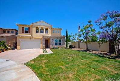 5213 W Crystal Lane, Santa Ana, CA 92704 - MLS#: OC19140967
