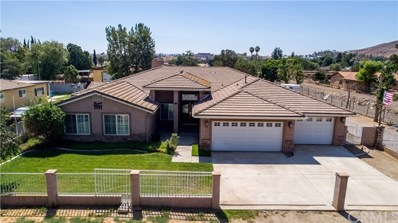 3068 Valley View Avenue, Norco, CA 92860 - MLS#: OC19141306