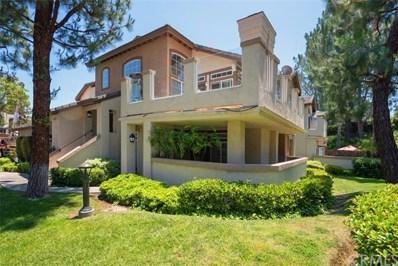 133 Montara Drive, Aliso Viejo, CA 92656 - MLS#: OC19141333