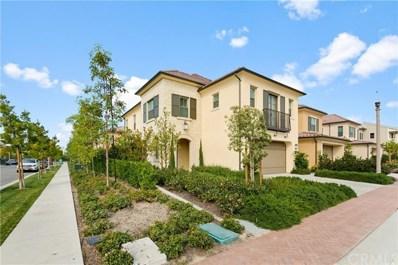 113 Mangrove Banks, Irvine, CA 92620 - MLS#: OC19141487