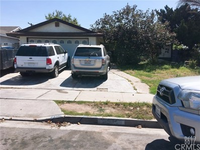 3570 Candlewood, Corona, CA 92879 - MLS#: OC19141546