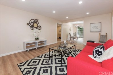 77 Streamwood, Irvine, CA 92620 - MLS#: OC19141619