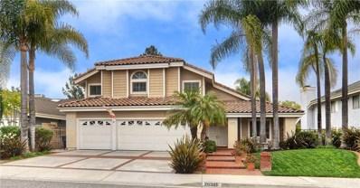 26391 Santa Rosa Avenue, Laguna Hills, CA 92653 - MLS#: OC19141866