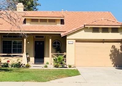 29328 N Lake Drive, Lake Elsinore, CA 92530 - MLS#: OC19141990