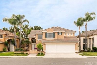 8 Arbusto, Irvine, CA 92606 - MLS#: OC19142480