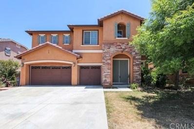 53089 Memorial Street, Lake Elsinore, CA 92532 - MLS#: OC19142708