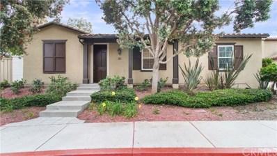 152 Paseo Vista, San Clemente, CA 92673 - MLS#: OC19142970