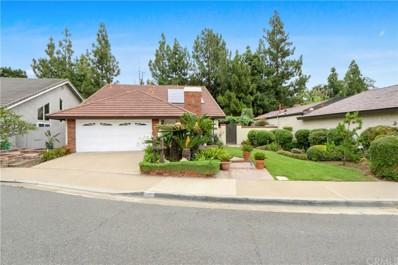 26 Sanderling, Irvine, CA 92604 - MLS#: OC19143416