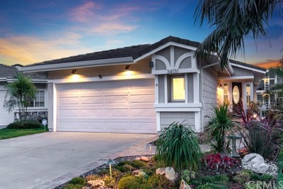 34131 Callita Drive, Dana Point, CA 92629 - MLS#: OC19143489