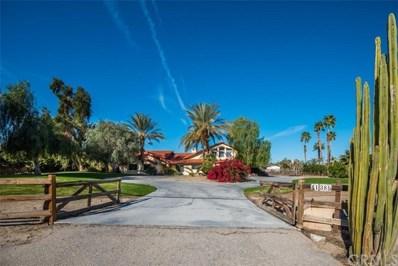 41385 Yucca Lane, Bermuda Dunes, CA 92203 - MLS#: OC19143526