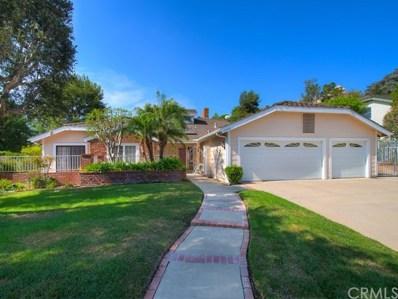 25892 Pecos Road, Laguna Hills, CA 92653 - MLS#: OC19143691