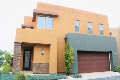 261 Radial, Irvine, CA 92618 - MLS#: OC19144542