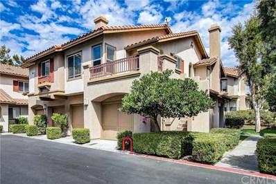 194 California Court, Mission Viejo, CA 92692 - MLS#: OC19145082