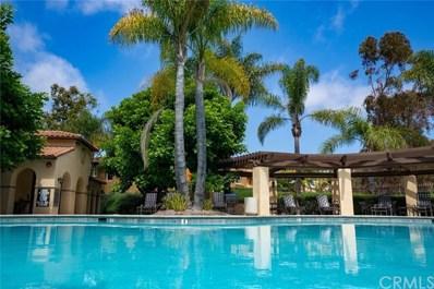 401 Calle Campanero, San Clemente, CA 92673 - MLS#: OC19145220