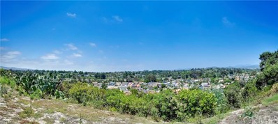 26612 Altanero, Mission Viejo, CA 92691 - MLS#: OC19145692