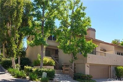 26712 Dulcinea, Mission Viejo, CA 92691 - MLS#: OC19145921