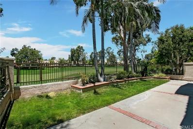 189 Encantado, Rancho Santa Margarita, CA 92688 - MLS#: OC19145995