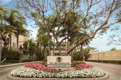 2233 Martin UNIT 208, Irvine, CA 92612 - MLS#: OC19146642
