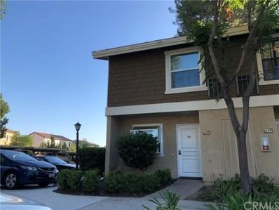 229 Pineview, Irvine, CA 92620 - MLS#: OC19146711