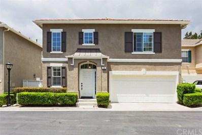 103 Melrose Drive, Mission Viejo, CA 92692 - MLS#: OC19146899