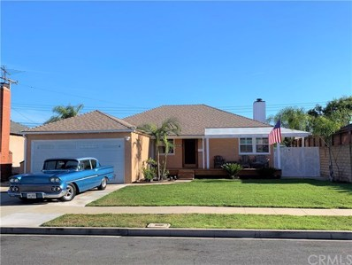 4412 E Lavante, Long Beach, CA 90815 - MLS#: OC19147001