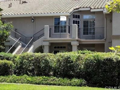 27 De Lino, Rancho Santa Margarita, CA 92688 - MLS#: OC19147061
