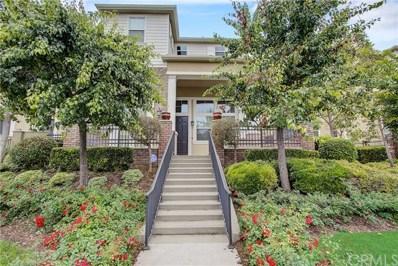 53 Juneberry, Irvine, CA 92606 - MLS#: OC19147140