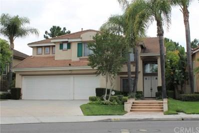 16 Arbusto, Irvine, CA 92606 - #: OC19147262