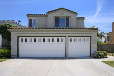 2190 Curry Circle, Corona, CA 92879 - MLS#: OC19147614