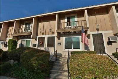 2309 Natchez Avenue, Placentia, CA 92870 - MLS#: OC19147842