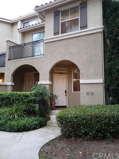 1003 Elmhurst, Irvine, CA 92618 - MLS#: OC19147864