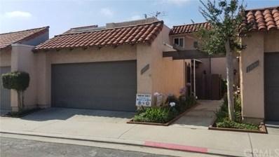 13008 Camino Del Rey, Whittier, CA 90601 - MLS#: OC19148282