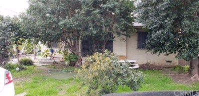 10710 Owens Way, El Monte, CA 91733 - MLS#: OC19148326