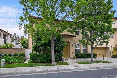 210 Lockford, Irvine, CA 92602 - MLS#: OC19148438