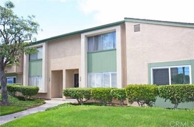 9029 Westminster Avenue, Garden Grove, CA 92844 - MLS#: OC19149110