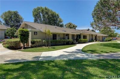 8566 Van Ness Court UNIT 23C, Huntington Beach, CA 92646 - MLS#: OC19149124