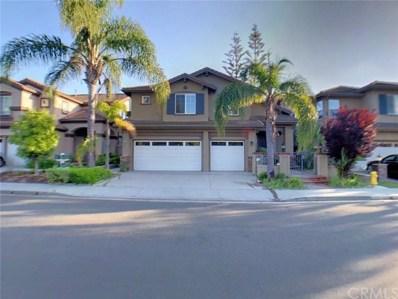 35 Calavera, Irvine, CA 92606 - MLS#: OC19149601