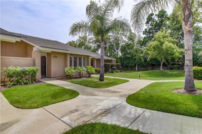 8566 Sierra Circle UNIT 911-C, Huntington Beach, CA 92646 - MLS#: OC19149703