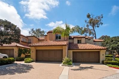 209 Bay Hill Drive, Newport Beach, CA 92660 - MLS#: OC19149722
