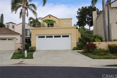 109 Calle Sol, San Clemente, CA 92672 - MLS#: OC19149745
