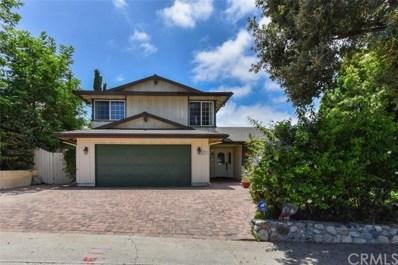 25031 MacKenzie Street, Laguna Hills, CA 92653 - MLS#: OC19149877