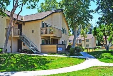 20885 Serrano Creek UNIT 79, Lake Forest, CA 92630 - MLS#: OC19149956