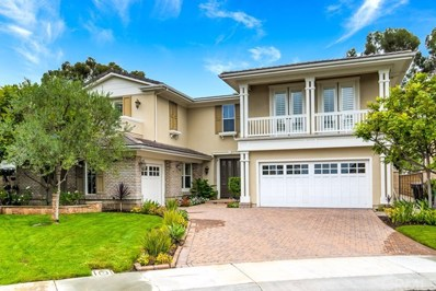 10 Capistrano By The Sea, Dana Point, CA 92629 - MLS#: OC19150189