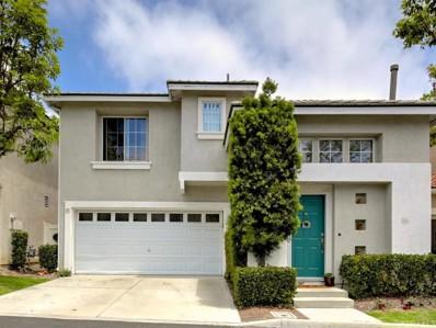 3 Hearst, Aliso Viejo, CA 92656 - MLS#: OC19150258