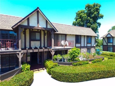 3645 S Bear Street UNIT D, Santa Ana, CA 92704 - MLS#: OC19150607