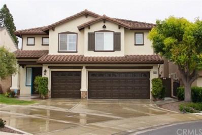98 Silver Fox, Irvine, CA 92620 - MLS#: OC19150675